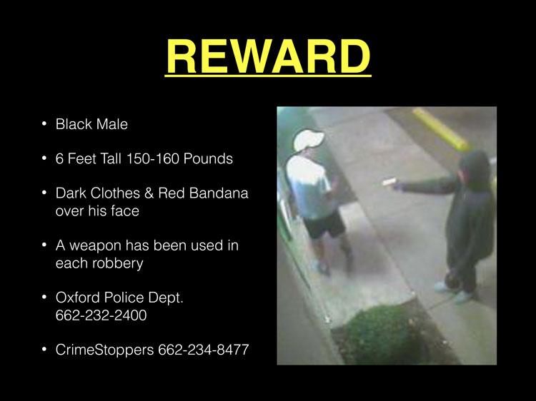 Reward-750