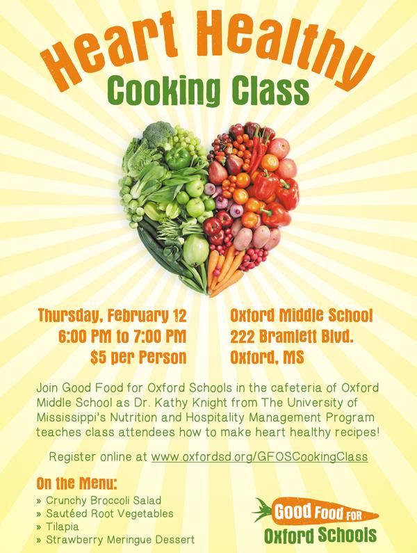 Cooking Class - v2.pdf