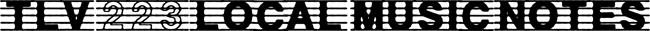 TLV-223-LocalMusicNotes-webheader
