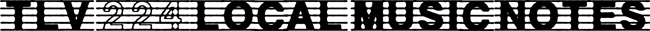 TLV-224-LocalMusicNotes-webheader