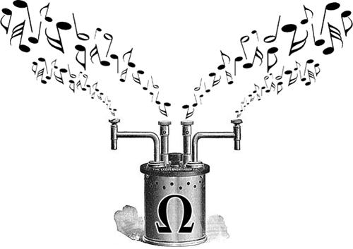 TLV-225-OHM-forLocalMusicNotes
