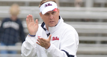 Hugh-Freeze-4351