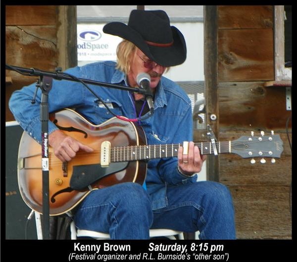 2015-picnic-KennyBrown