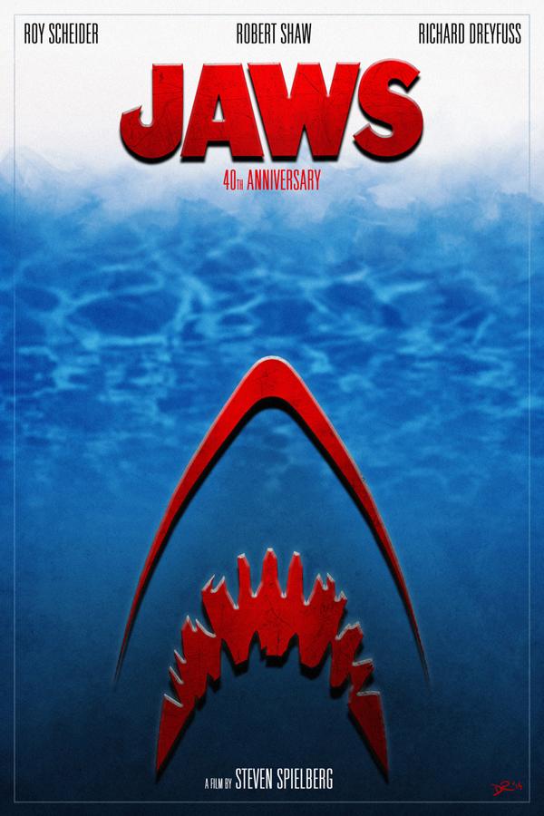 Jaws40thAnniversary