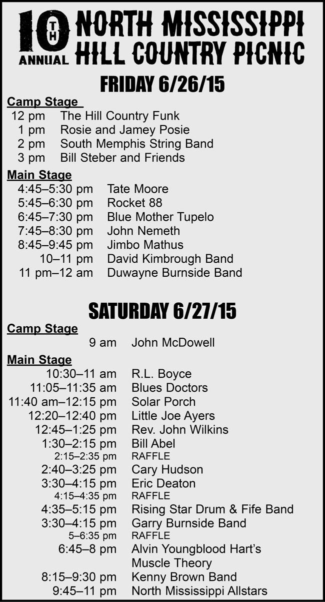 schedule-650