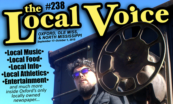 TLV-Cover-238-600