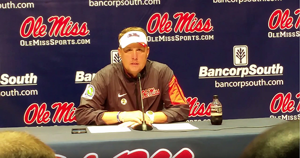 Hugh Freeze_1
