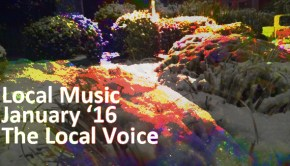 2016-01-25-january music