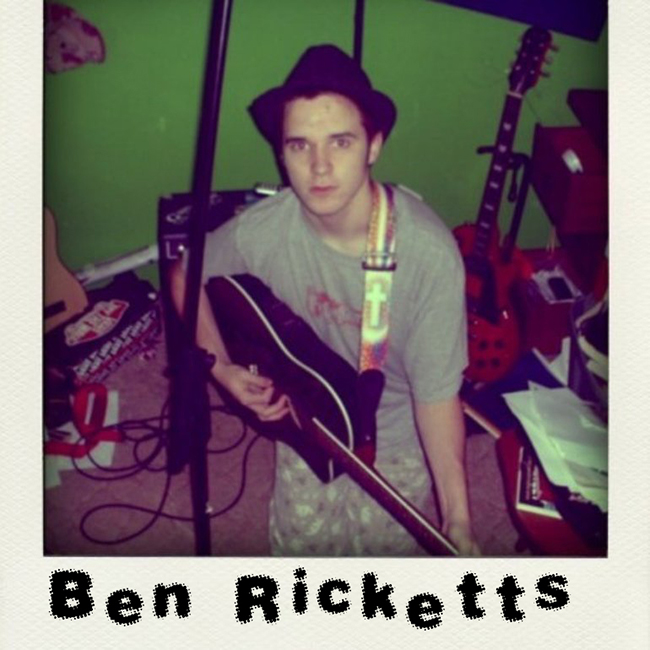 Ben Ricketts1 copy