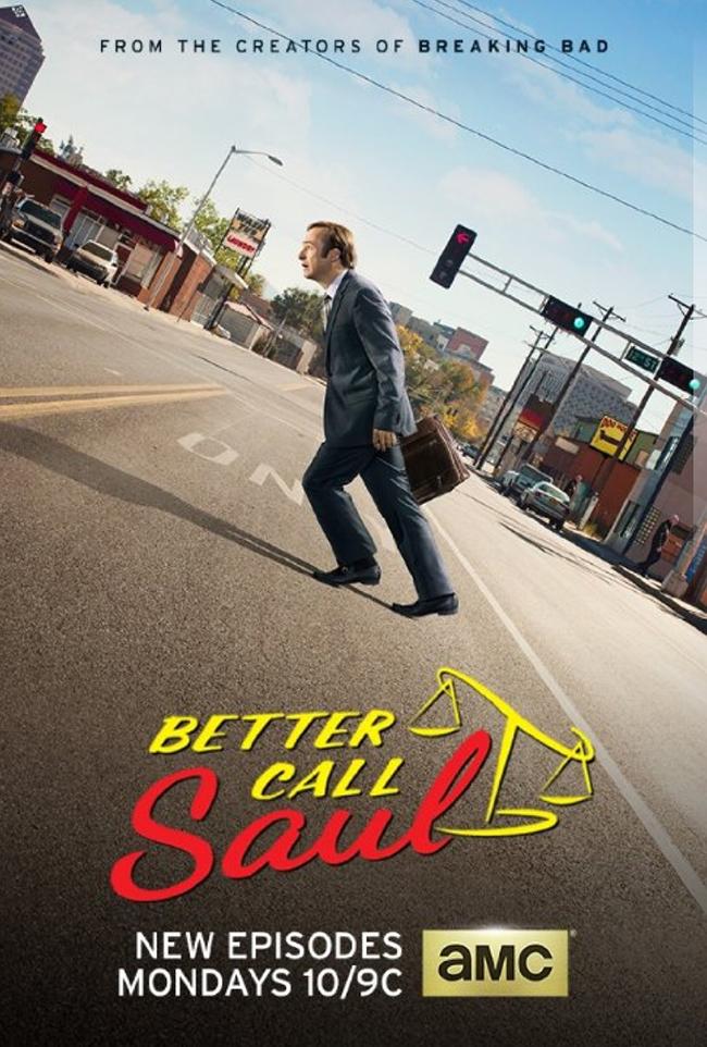 Better Call Saul@650p