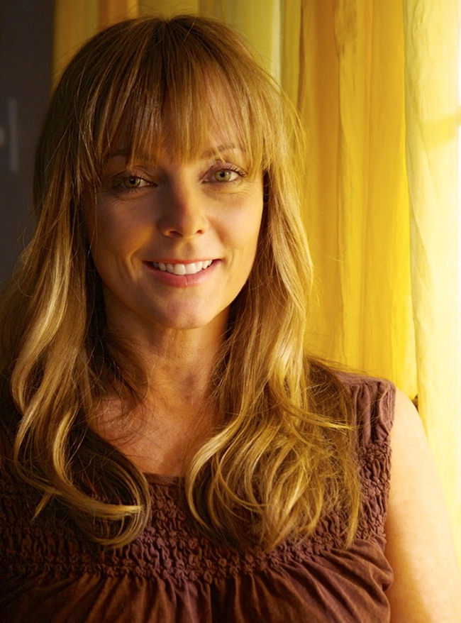 Jennifer Pierce Mathus3