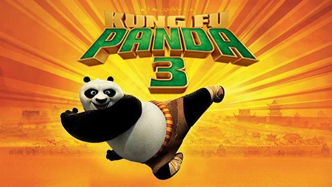 Kung-Fu-Panda-3_web