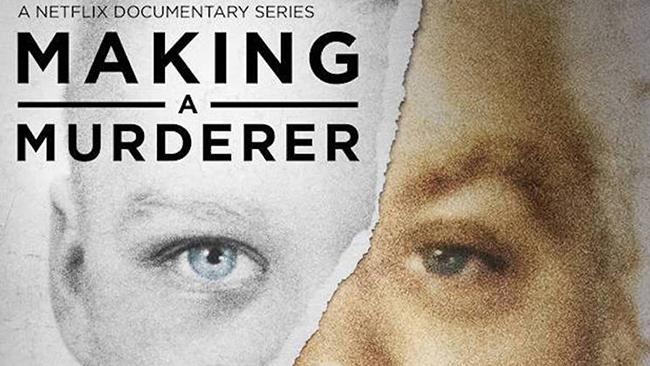 murderer_web