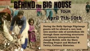 2016-03-31-BIG House