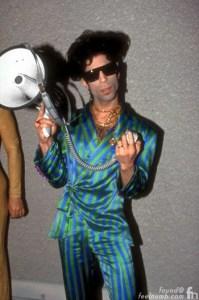 prince-megaphone-bullhorn-arrest-mugshot-1980