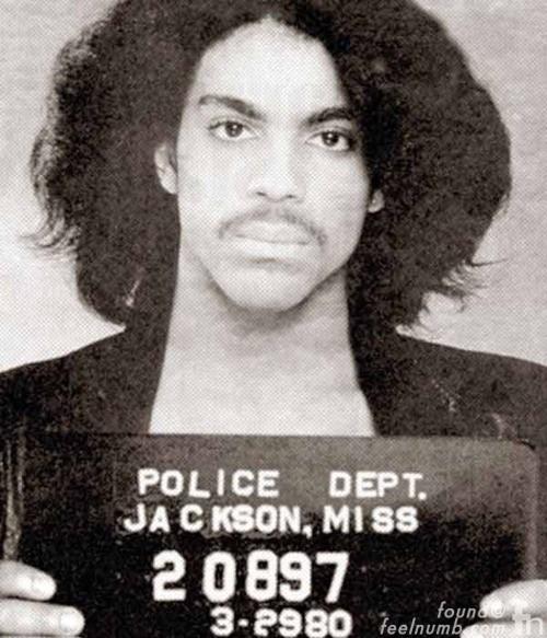 prince-mugshot-Jackson-Mississippi-1980-arrest in article