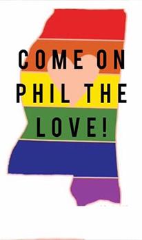phil love 2