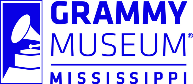 Four Singer/Songwriters to Appear for Big Night with Women in the Round Fundraiser at Grammy Museum® Mississippi on April 19