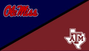 2016-11-1-ole-miss-vs-texas-am