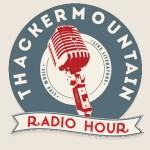 Thacker Mountain Radio