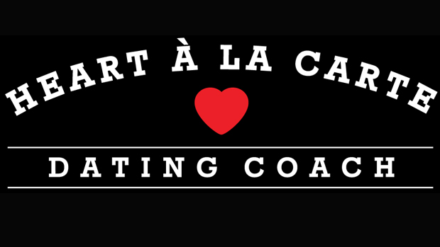 Heart  À La Carte is Oxford's New Dating and Lifestyle Coach