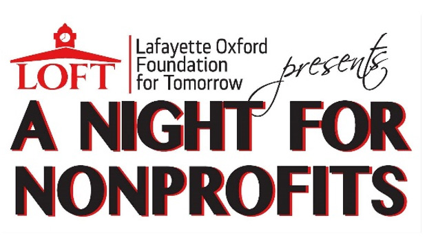 LOFT Gears Up for Night for Nonprofits this Thursday, August 16