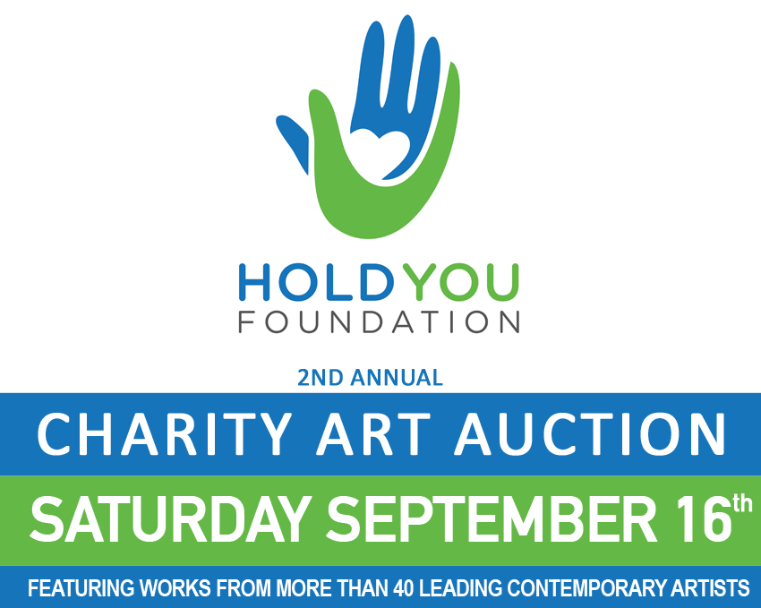HYF-fundraiser