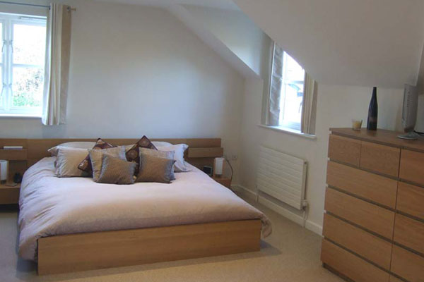 The Loft And Garage Conversion Specialists In Surrey