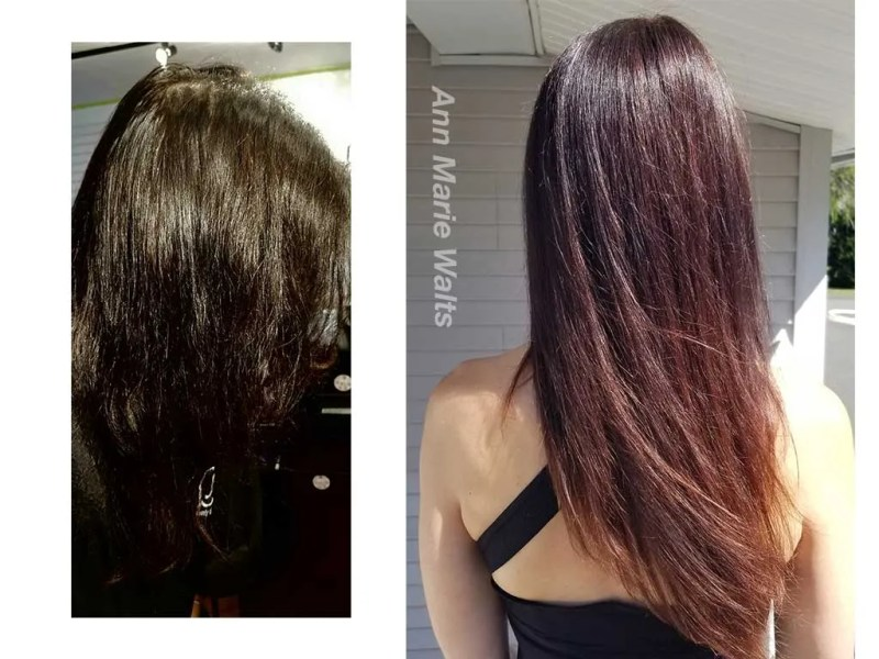 Hair Extensions Worcester Ma Makeupsite