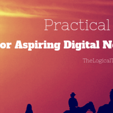 Practical-Tips-For-Aspiring-Digital-Nomads-Blog-Title