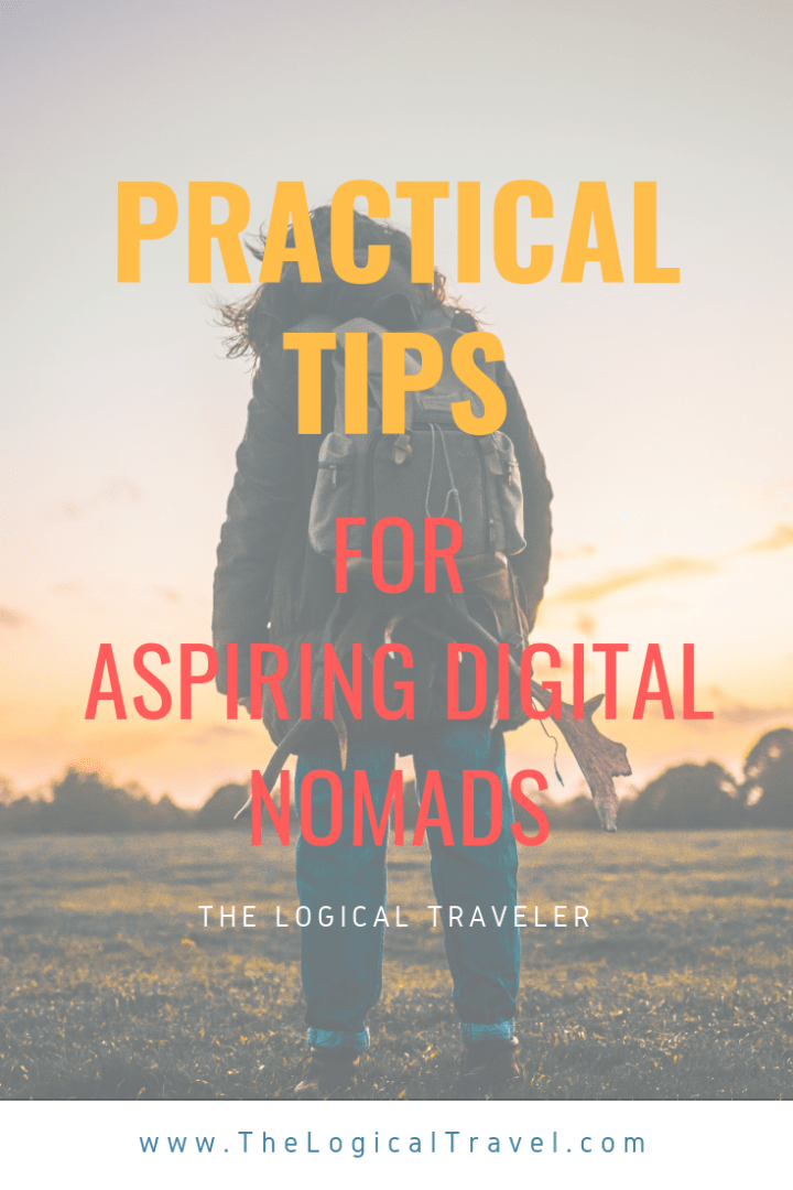Practical-Tips-For-Aspiring-Digital-Nomads-Pinterest