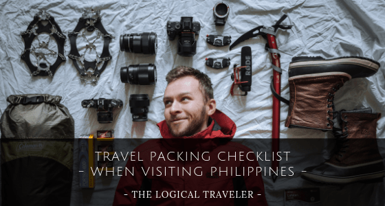 Travel-Packing-Checklist-When-Visiting-Philippines-Blog