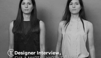 Designer Interview With Stefan Sagmeister