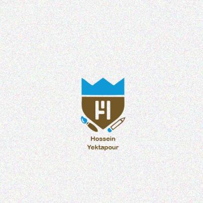 Hy Logo Design Gallery Inspiration Logomix