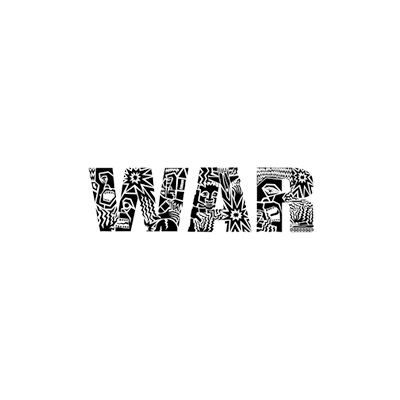 War Logo Logo Design Gallery Inspiration LogoMix