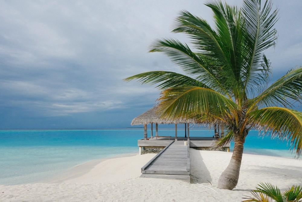 Huvafen Fushi Maldives -26