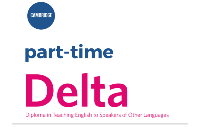 delta italy module 1 part time