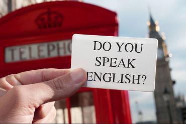 corsi inglese thiene vicenza