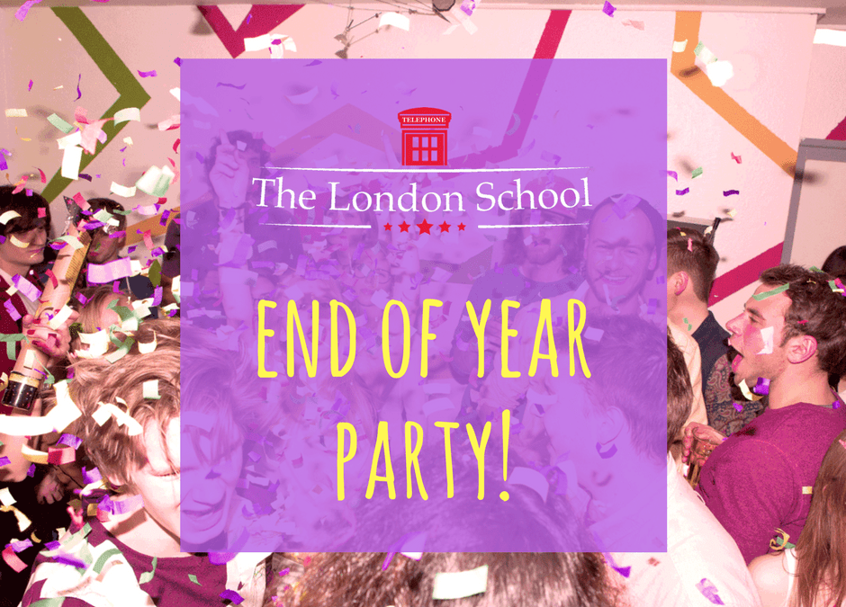 end_of_year_party