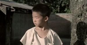 tongnienwangshi1