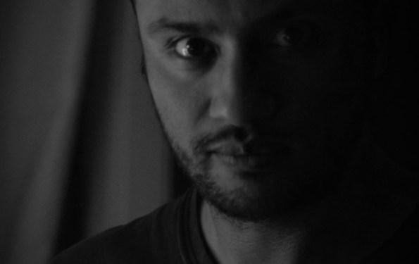 Director Yacine Balah