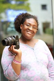 Event-photo-student-with-LD-poses-with-camera