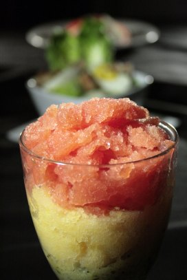 Food-photography-crushed-ice-cocktail