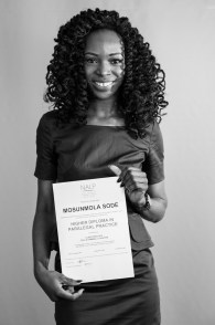 Mobile-studio-Law-graduate-award