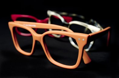 Product-photography-glasses