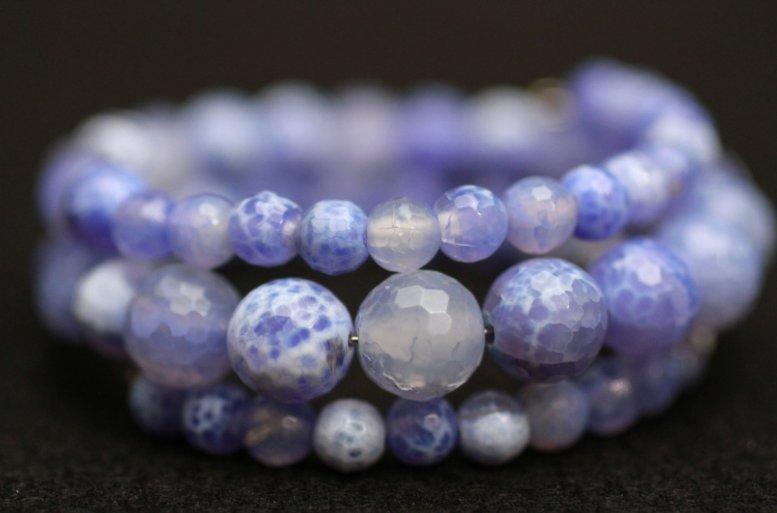 jewellry-Photography-light-blue-stone-braclet