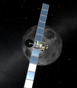 KSP-RUD-1