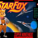 Star_Fox_SNES