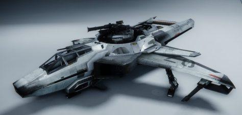 star-citizen-F7A-Hornet-ss-1