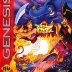 Aladdin_genesis_cover